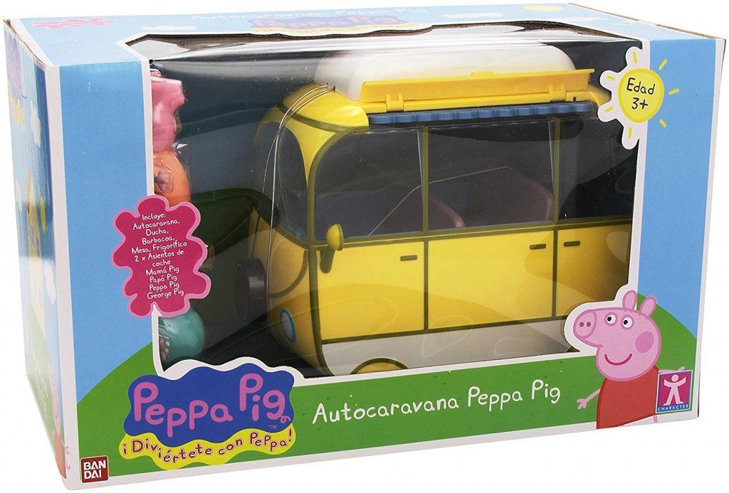 autocaravana-de-peppa-pig