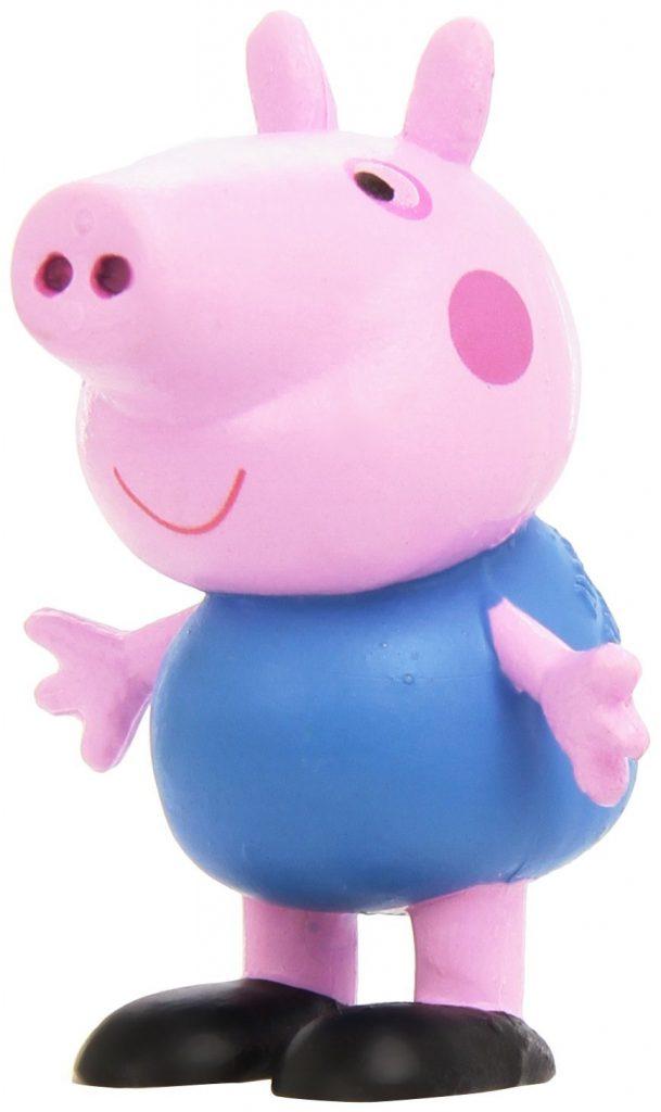 figura-de-george-el-hermano-de-peppa-pig