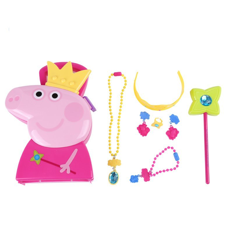 joyero-con-accesorios-de-peppa-pig