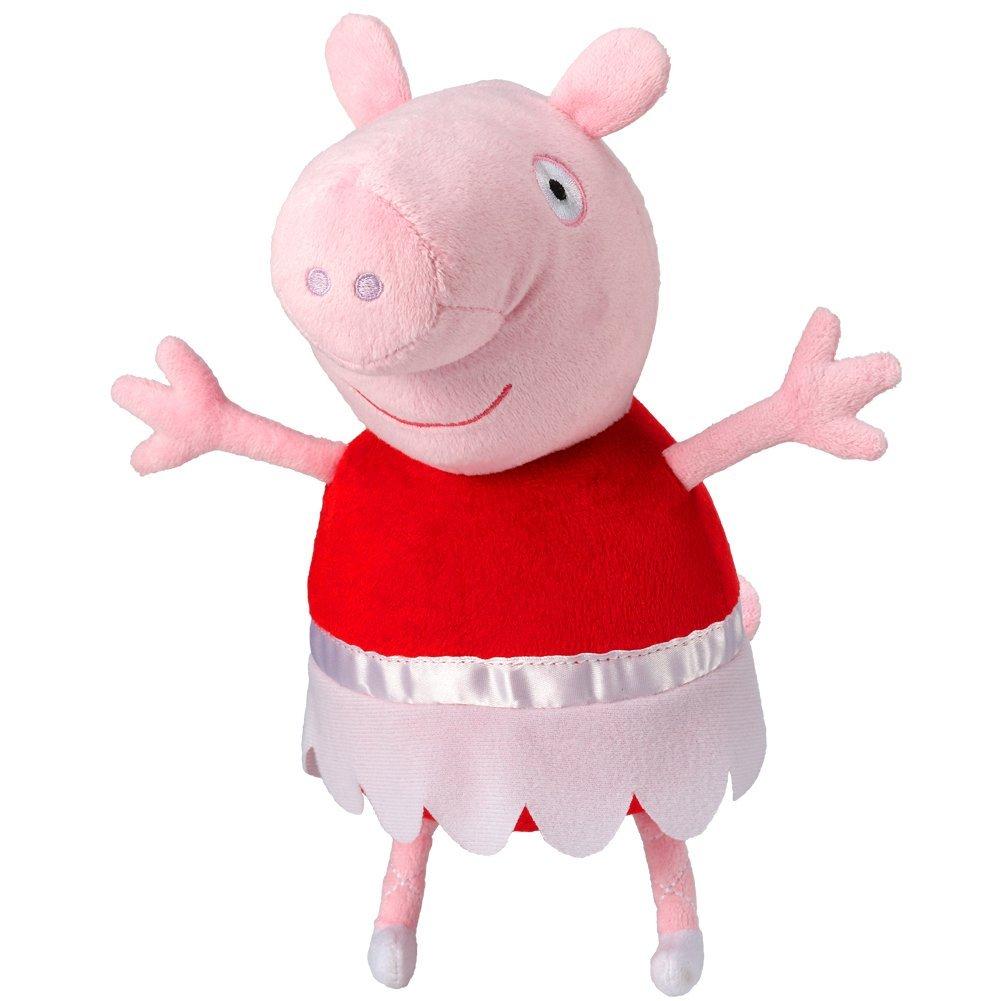 peppa-pig-con-hermoso-traje