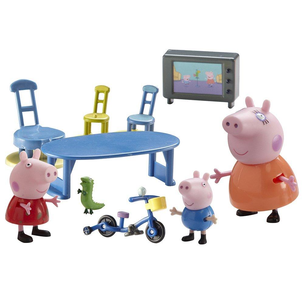 peppa-pig-playset-familiar