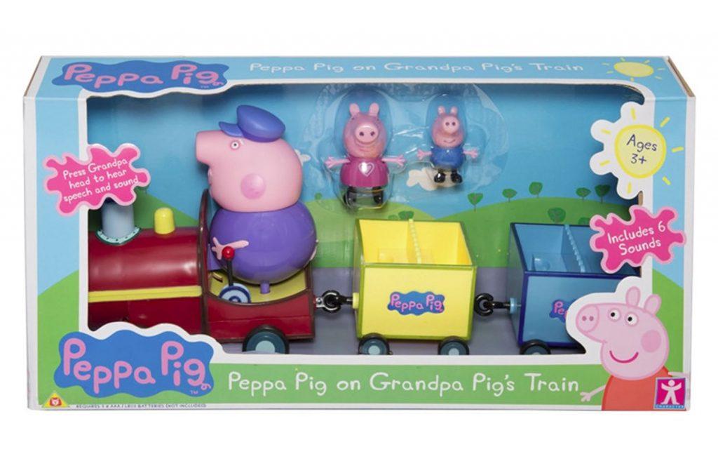 peppa-pig-tren-del-abuelo
