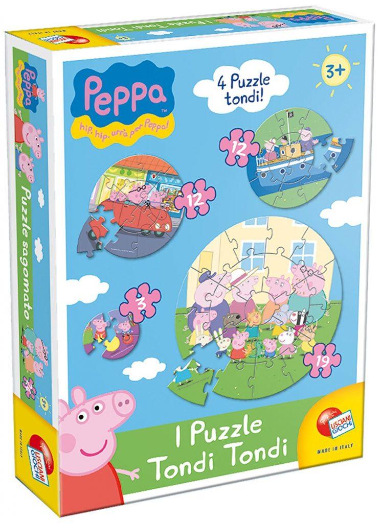 puzzle-de-peppa-pig