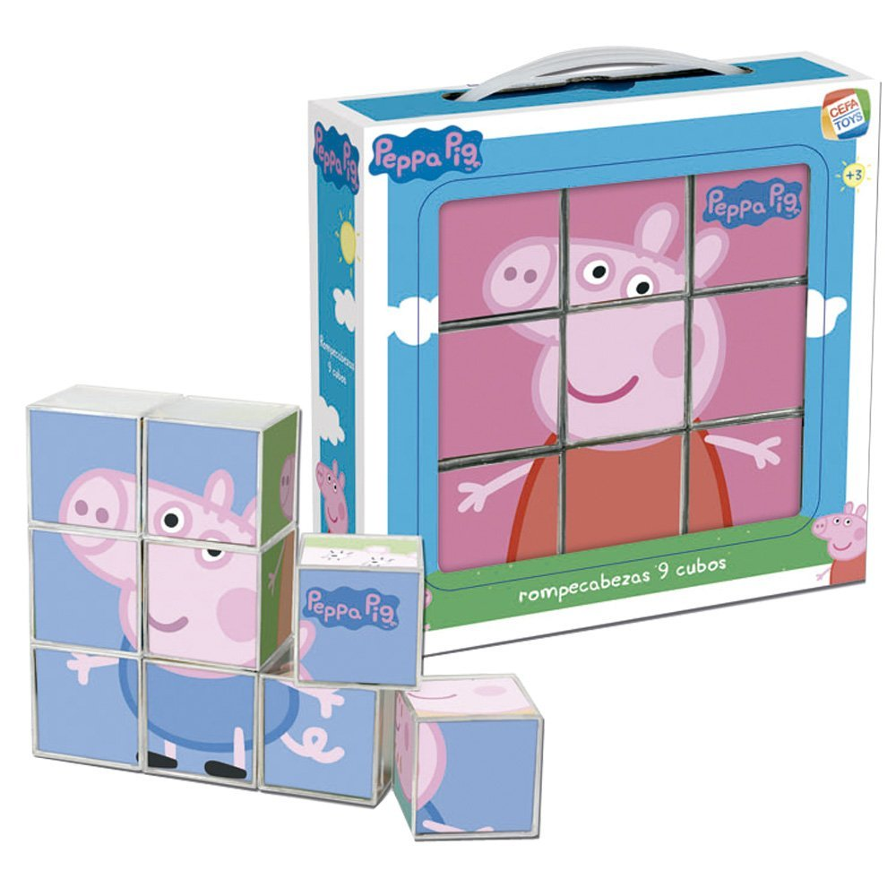 puzzle-de-peppa-pig-de-9-cubos