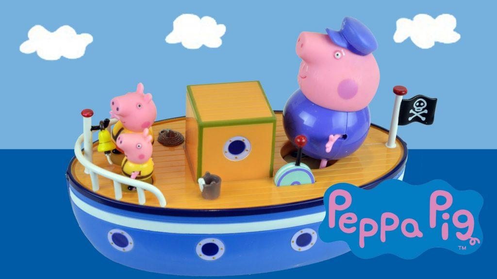barco-peppa-pig