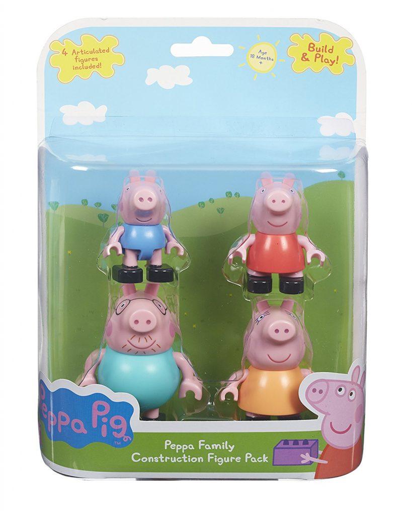 familia-pig