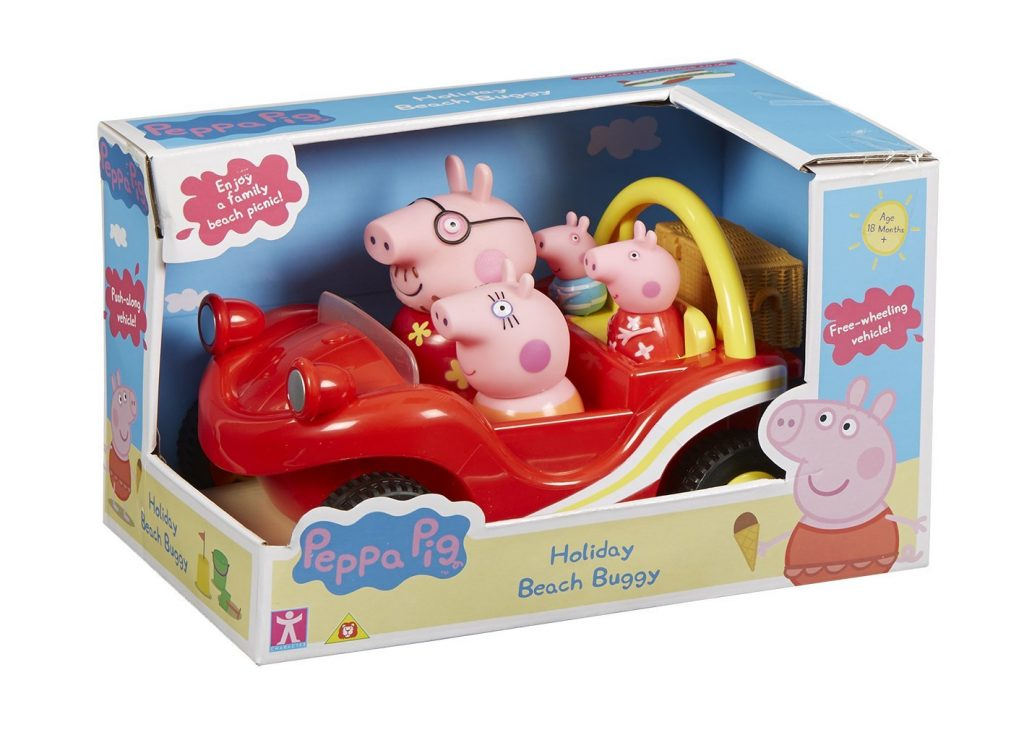 juguete-coche-abuelo-peppa-pig