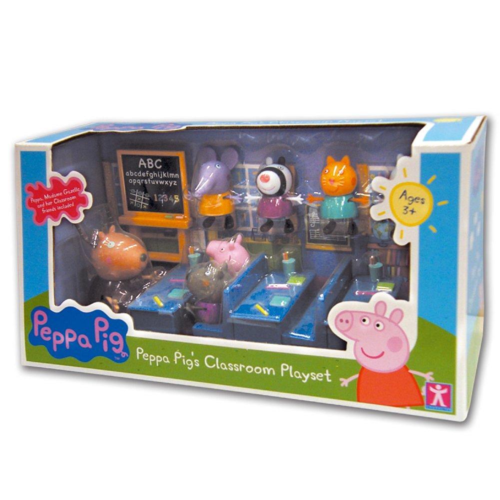 juguete-vuelta-al-cole-peppa-pig