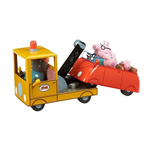 juguetes-abuelos-peppa-pig