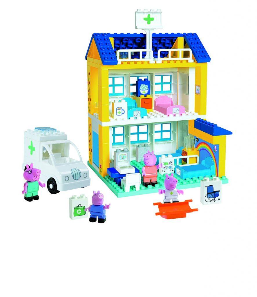 hospital-juego-de-construccion-de-peppa-pig