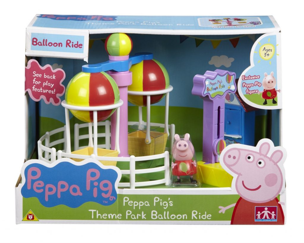 juguete-con-diseno-de-peppa-pig