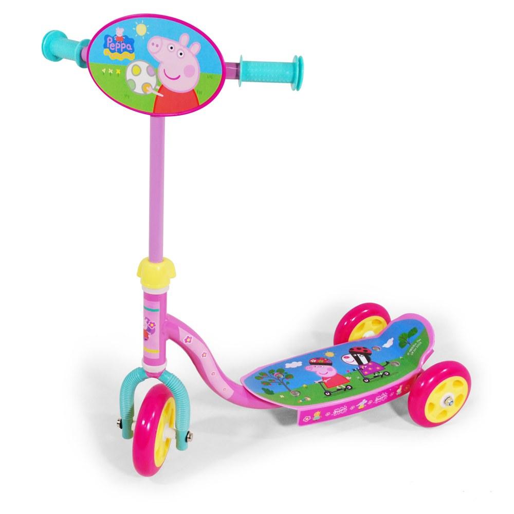 patinete-con-3-ruedas-de-peppa-pig