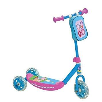 patinete-con-3-ruedas-y-bolsillo-de-peppa-pig