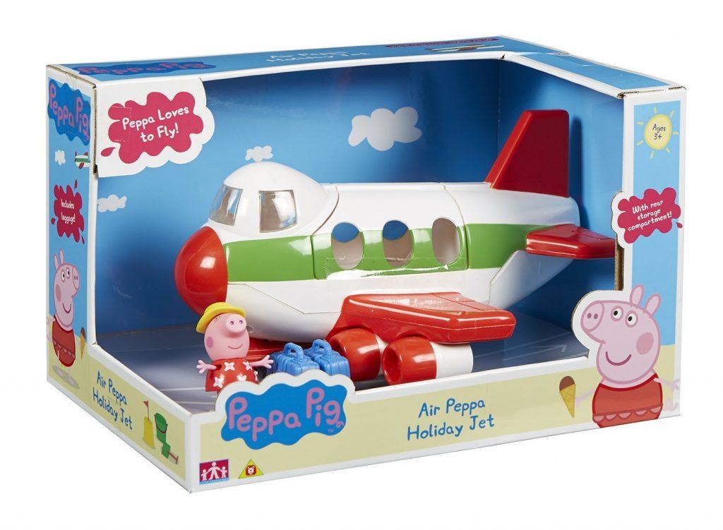 peppa-avioncito-de-vacaciones
