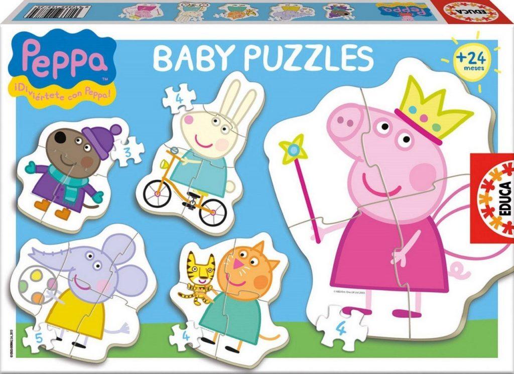 puzzle-de-peppa-pig-baby