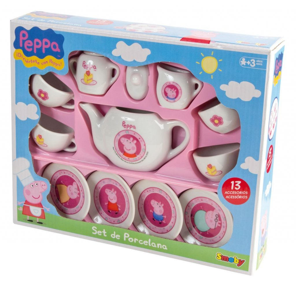 set-de-porcelana-de-peppa