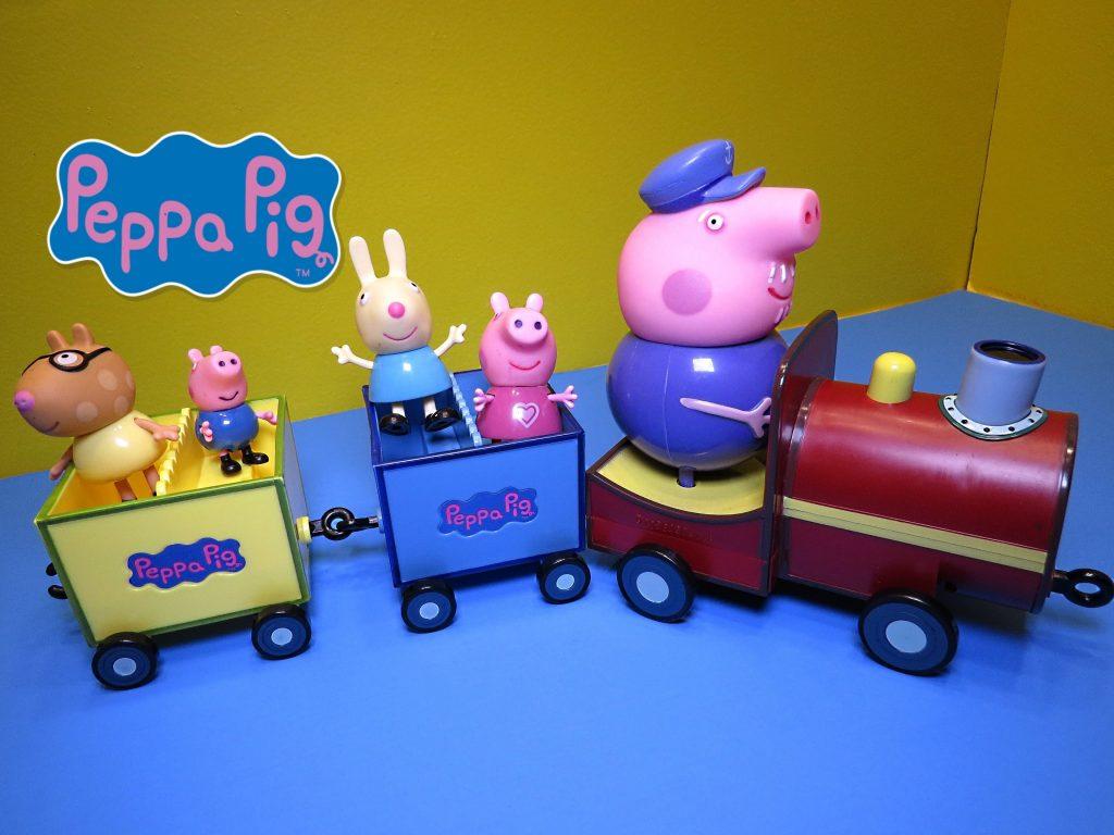 tren-de-peppa-pig-y-su-abuelo