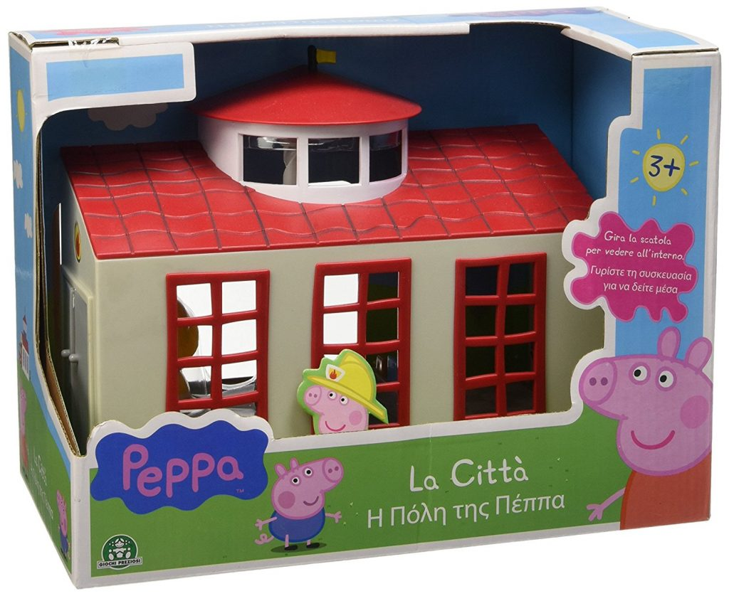 casa-de-bombero-peppa-pig