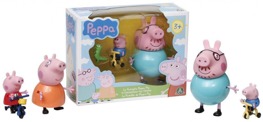 familia-pig-bici