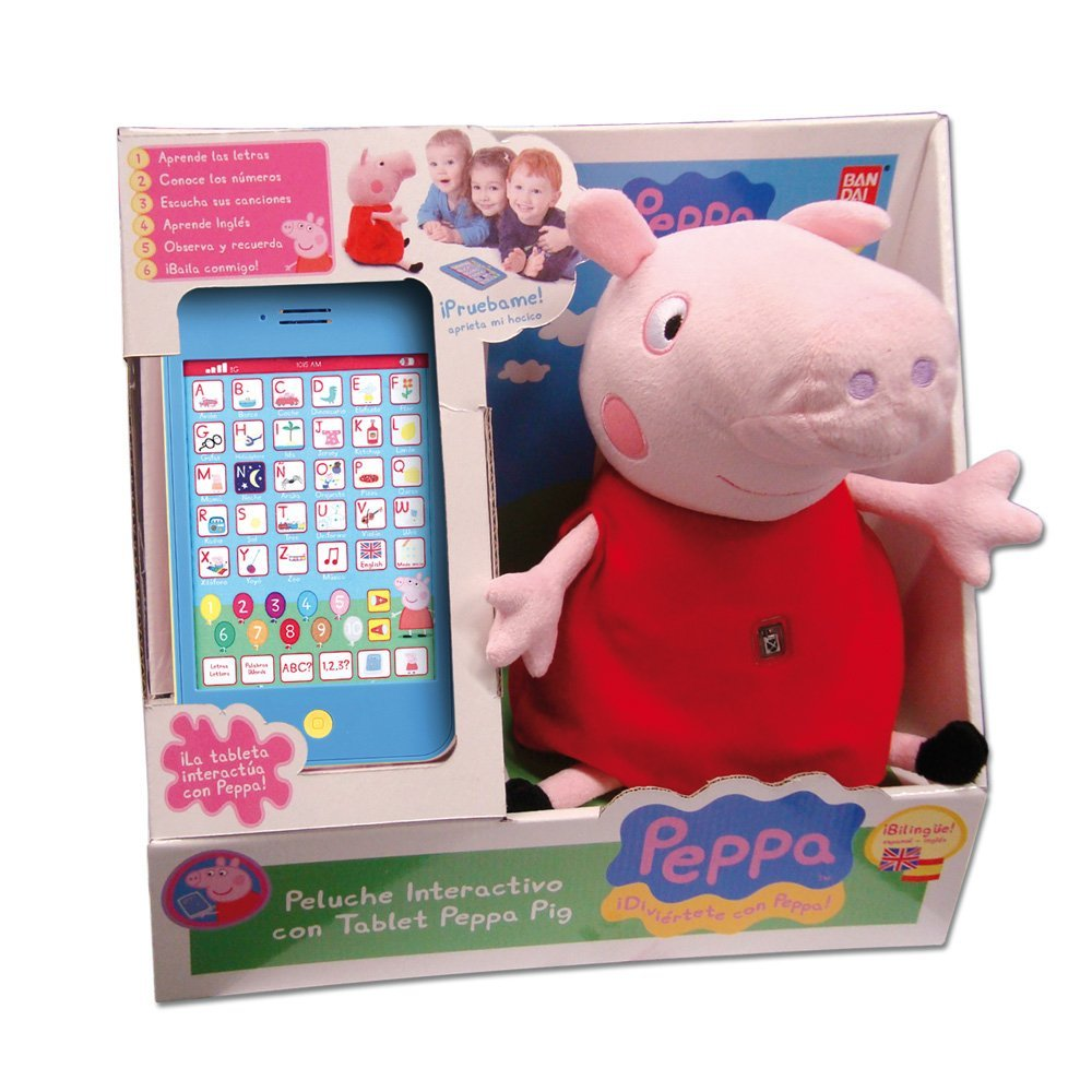 peppa-con-tablet