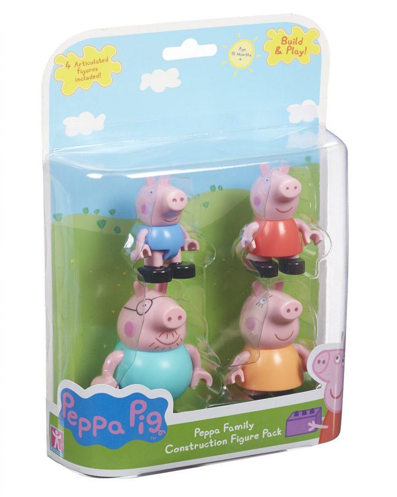 figuras-peppa-pig