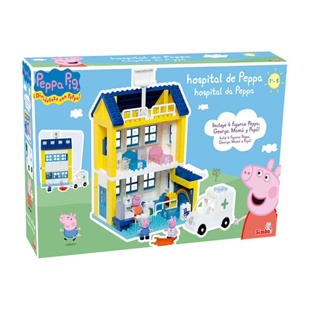 hospital-construccion-peppa