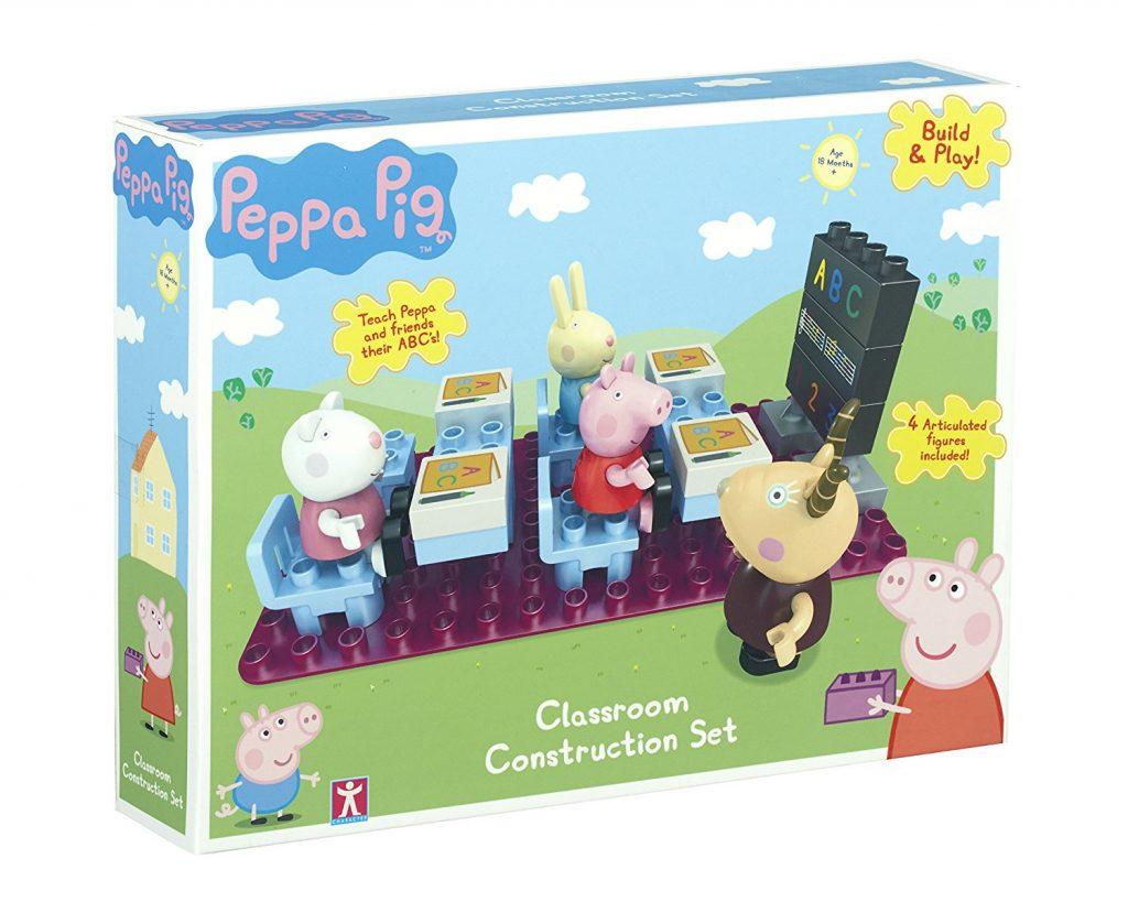 peppa-pig-juguete-escuela